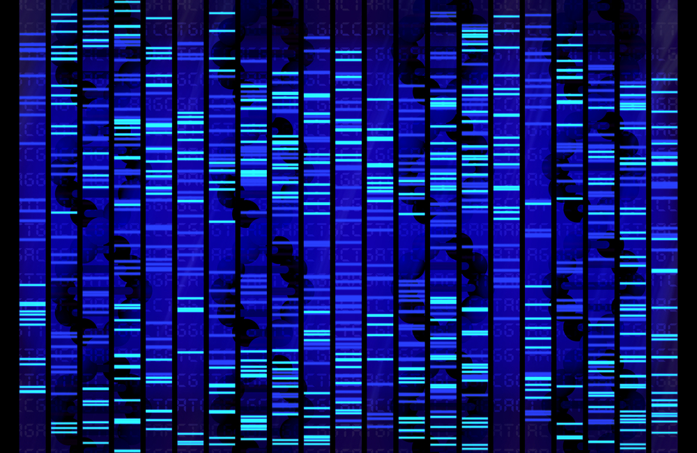 genomic analysis