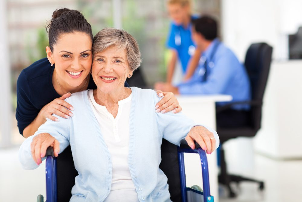Ampyra Helps MS Patients Both Walk Better and Feel Better