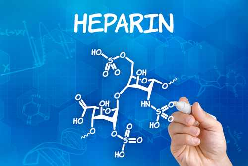 Heparin for MD Myelin Repair to Be Studied in United Kingdom