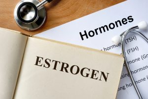 Hormones and Diet Help Relieve Woman's MS-Related Fatigue