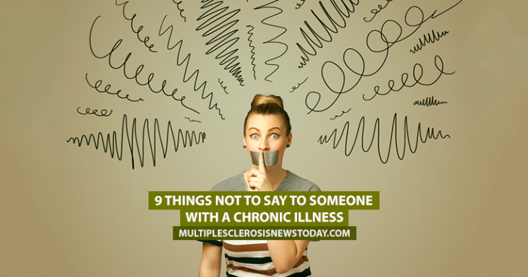 9-things-not-say-ms