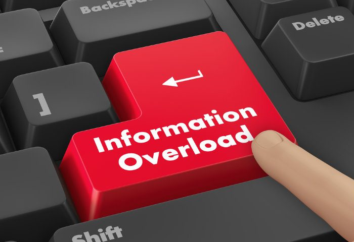 Information Overload Precedes Lemtrada Infusions