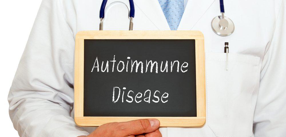 Immune System May Harbor Natural Way of Fighting MS, Other Autoimmune Diseases