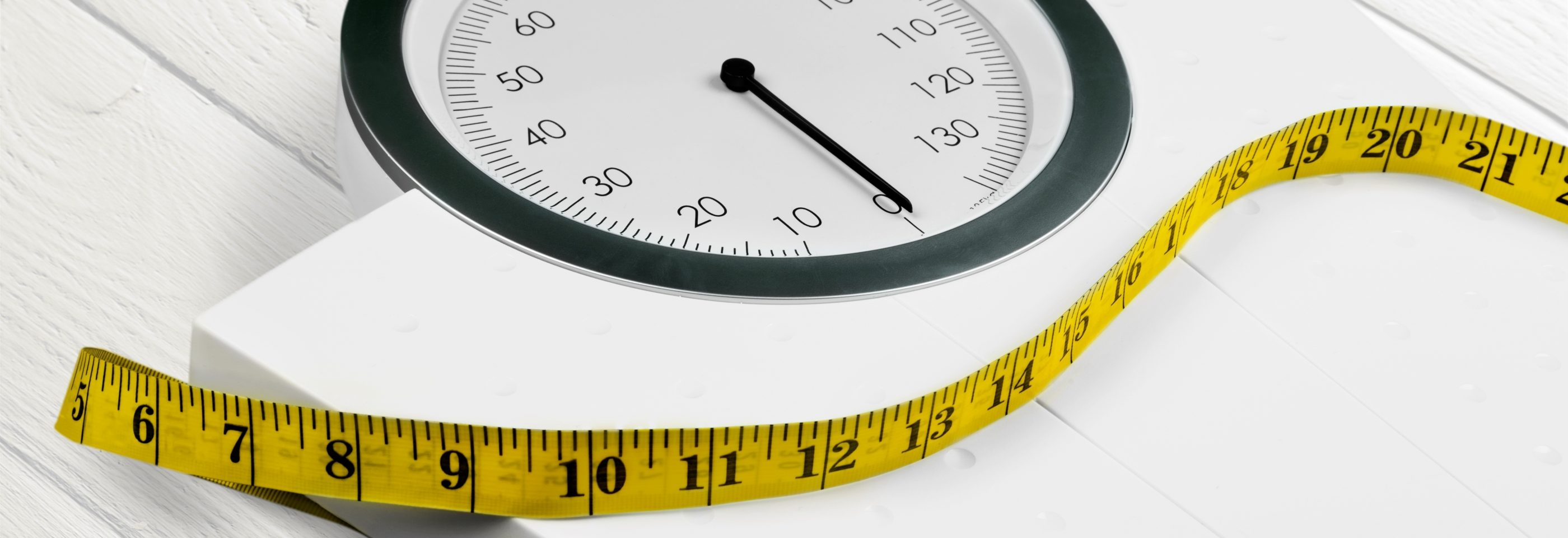Researchers Develop Tool To Diagnose Weight Loss In Ms Cancer Patients