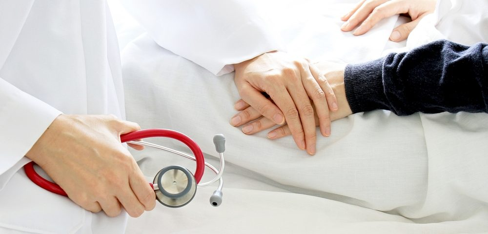 Palliative Care Helps Improve Life Quality, Ease Pain of Anyone with Serious Illness
