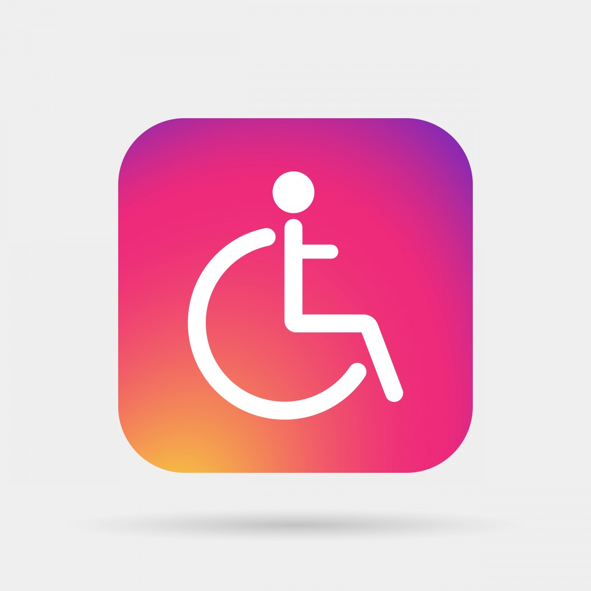 MS and disability