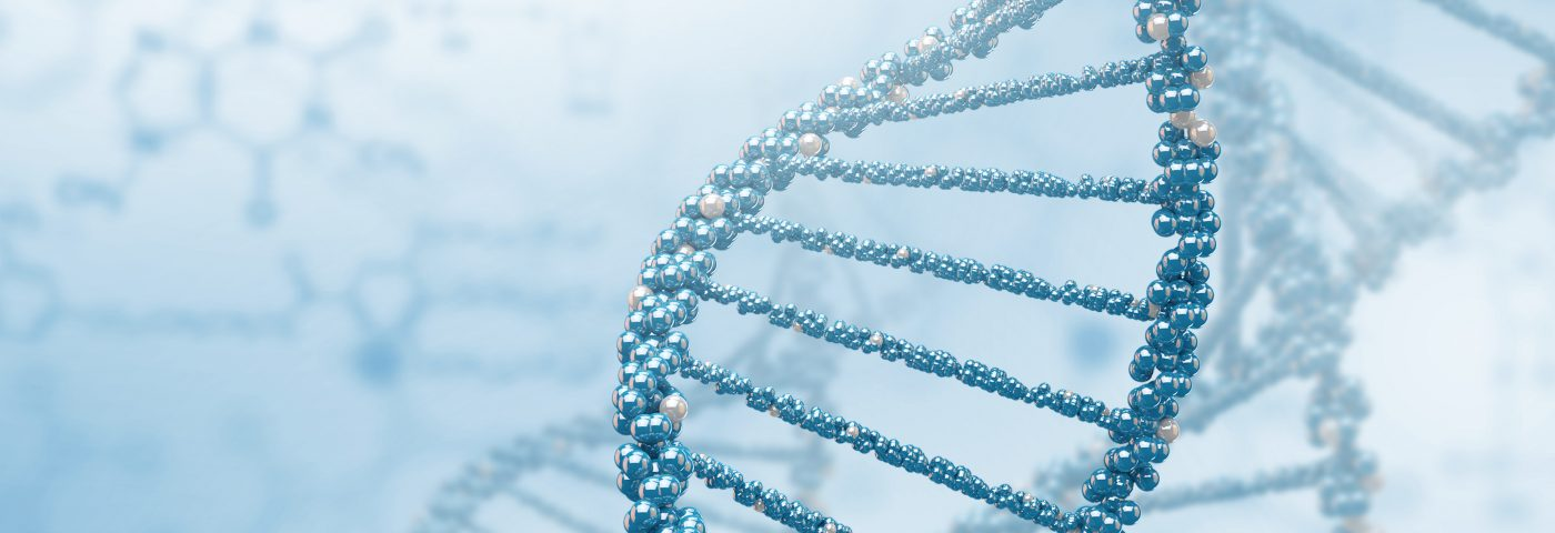 Study Confirms Link Between Mutations in IL-23A Gene and MS Risk