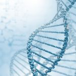 mutations and disease