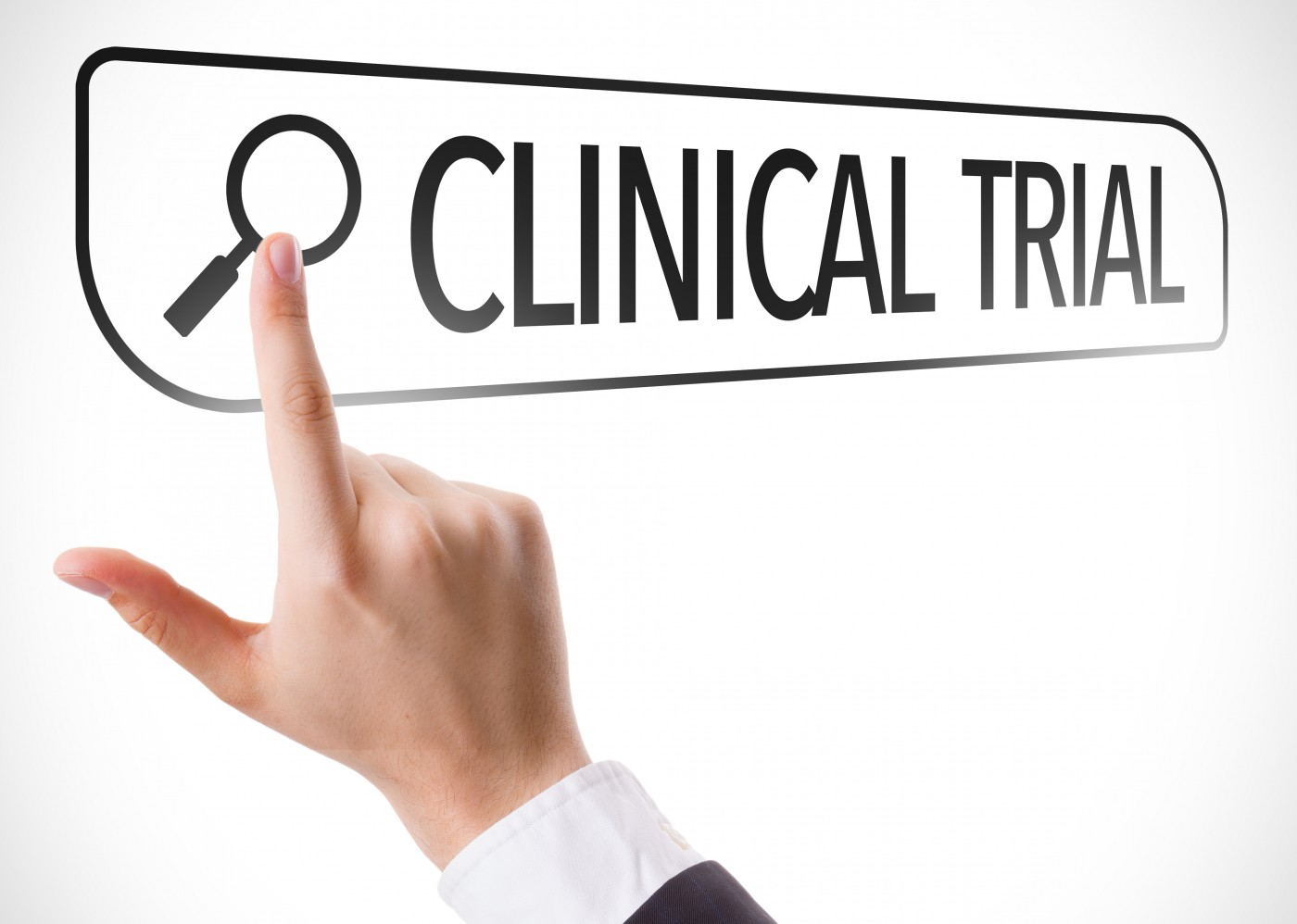 MS Treatment Trial