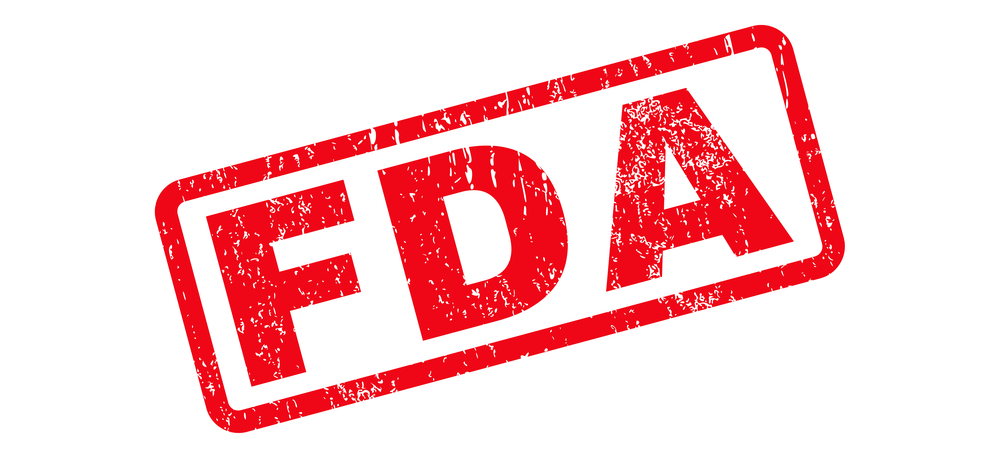 FDA Extends Review of Ocrevus as Potential Treatment for Both Forms of MS Until March