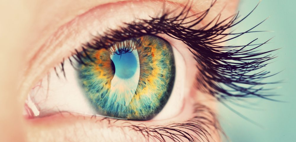 Tecfidera Seen to Potentially Limit Vision Problems in MS