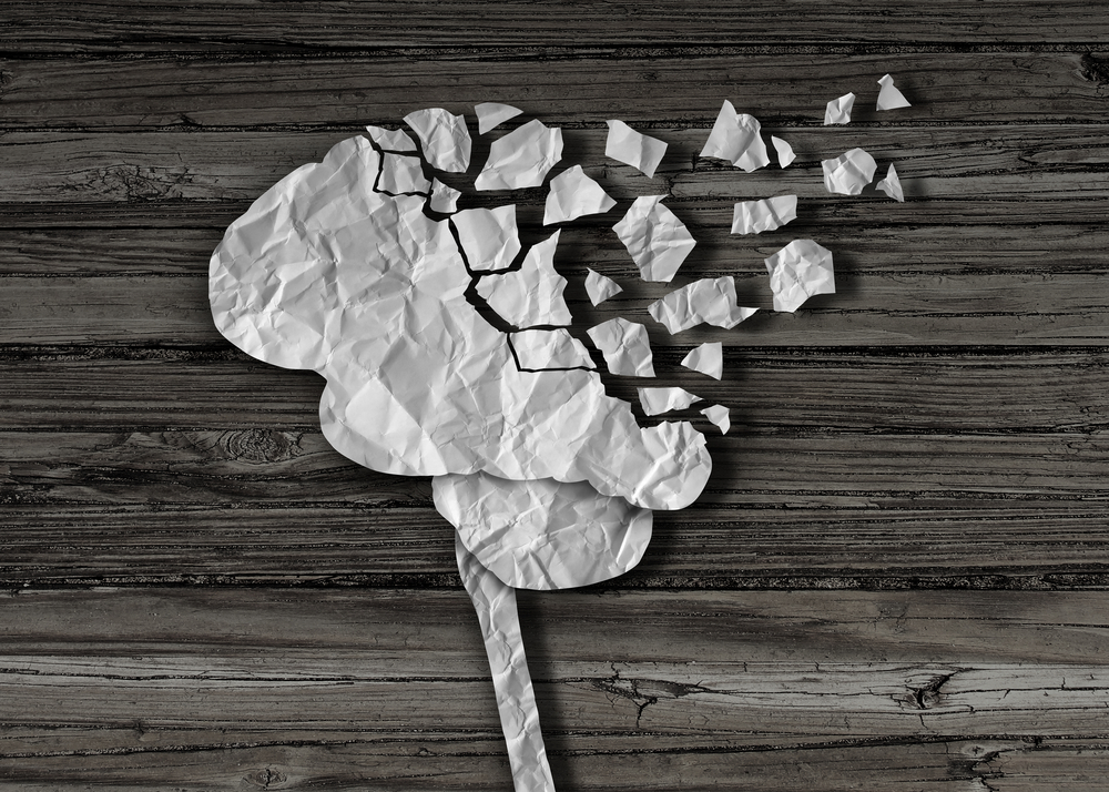 Multiple sclerosis and cognition