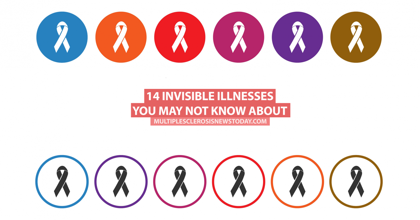 The Invisible Side of MS: When Others Cant See Your Symptoms