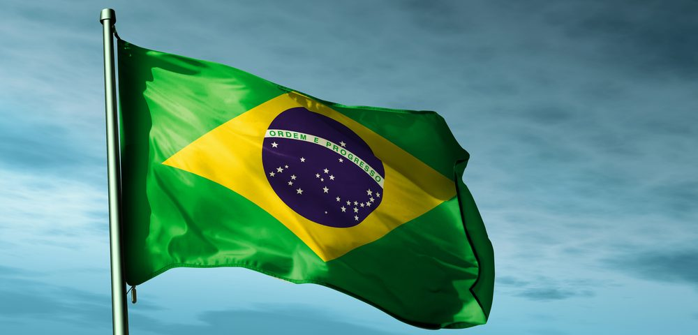 Brazil Allows HempMeds to Import RSHO Cannabidiol for MS Treatment