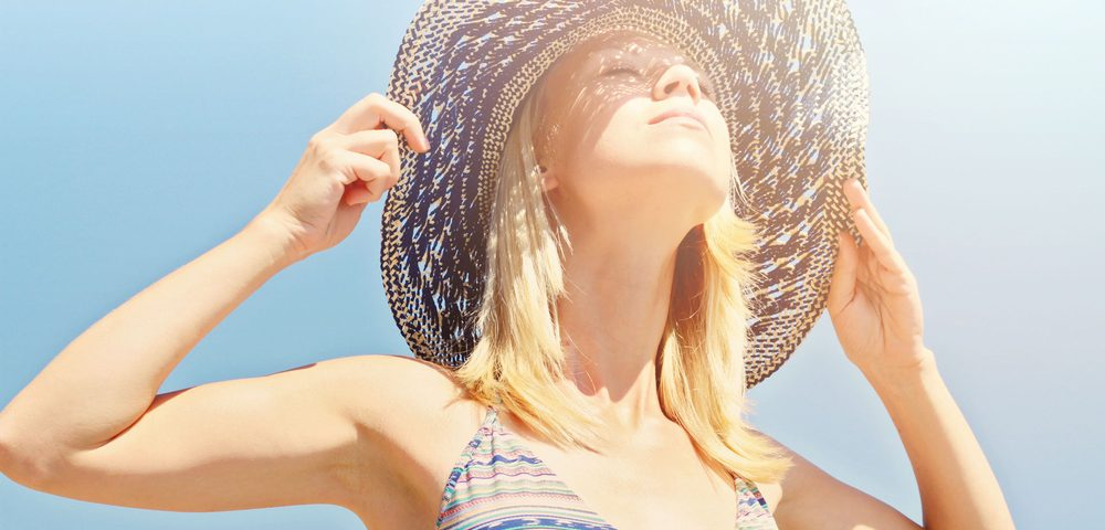 #ACTRIMS2017 – Sun Exposure May Lower Fatigue, Slow Disability Progression in MS