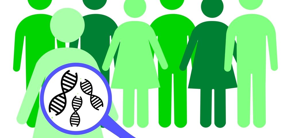 Researchers Identify Gene Regions with High Levels of Proteins Linked to MS