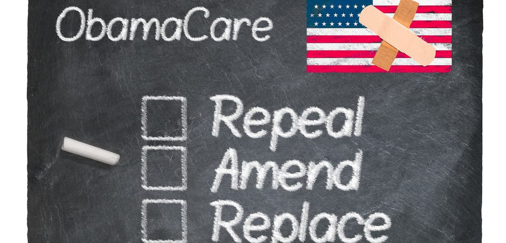 People with Chronic Diseases Support Obamacare More Than General Public, Survey Finds