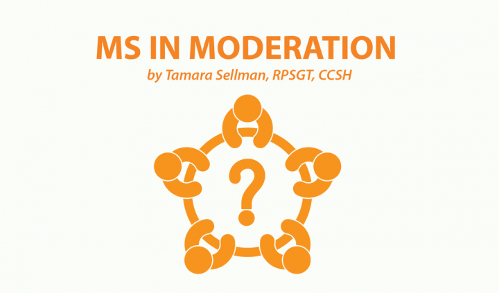 Need to Know: How to Manage MS Pain