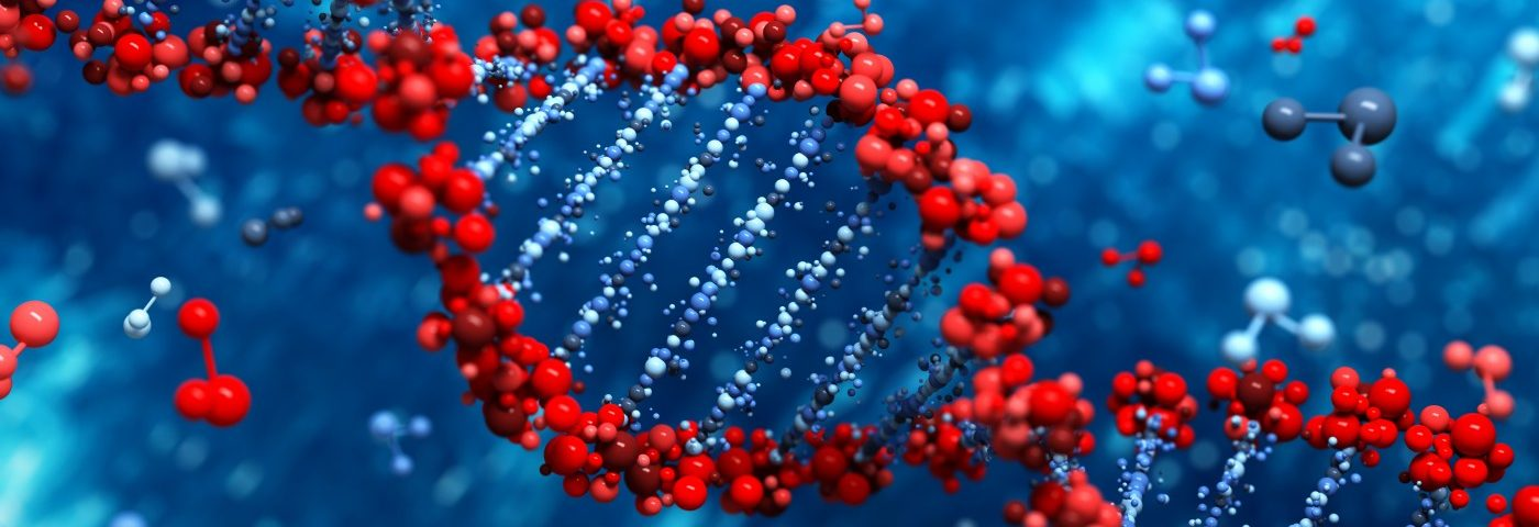 Hereditary Gene Mutations Can Be Corrected, Reports Landmark Embryo Study, with Implications for MS
