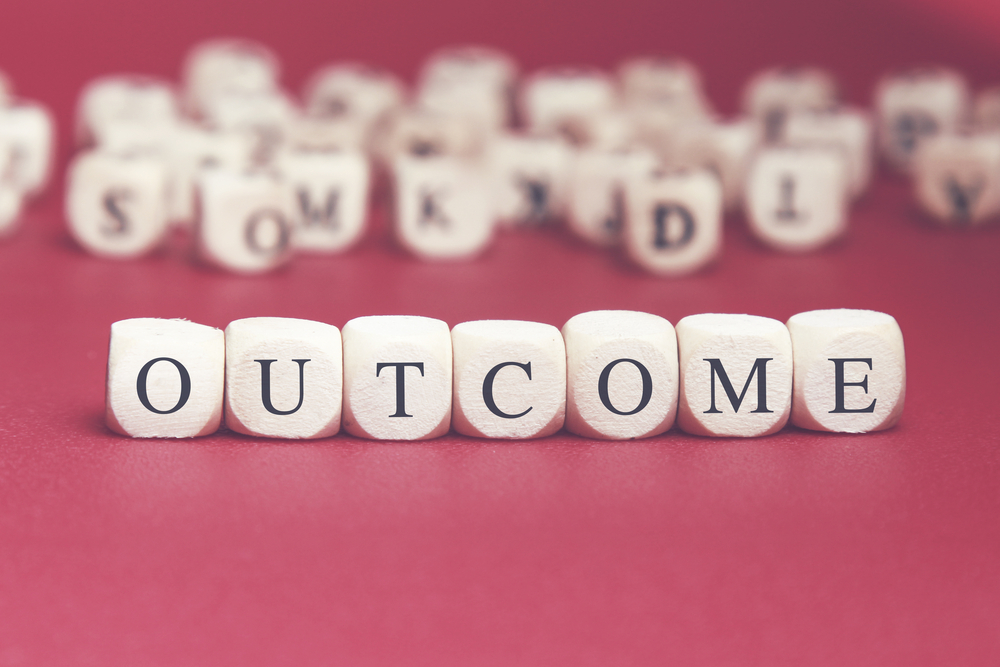 Four publications will support the launch of a validated tool-set for outcome measures in MS clinical trials.