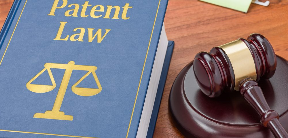 Court Ruling Against 4 Patents Protecting Ampyra May Speed Arrival of Generics