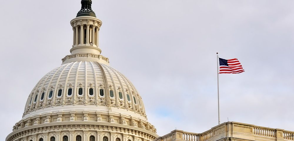 ABLE Act Improvements Reintroduced in Congress
