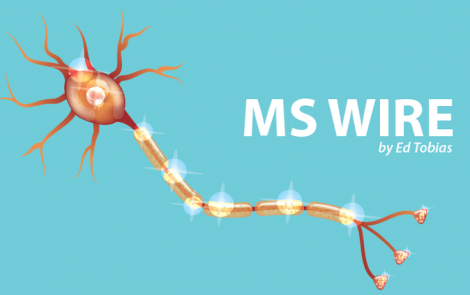 MS News that Caught My Eye Last Week: Gadolinium Study, Breath Test for MS Diagnosis, CBD Treatment Trial, Potential Remyelination Therapy