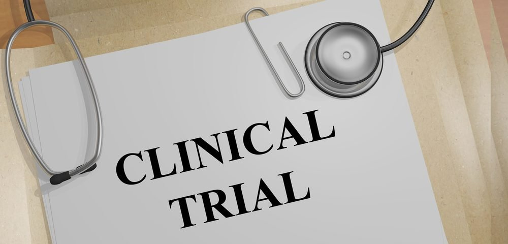 Mallinckrodt Enrolls First Patient in Acthar Gel Clinical Trial for Relapsing Multiple Sclerosis