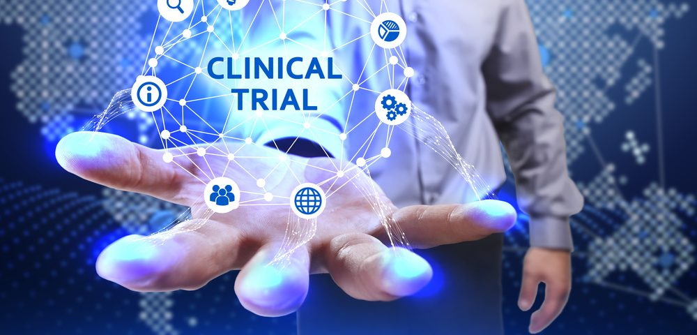 #CMSC17 – Celgene's Investigational Therapy Ozanimod Safe, Effective in Treating Relapsing MS, Clinical Trial Finds