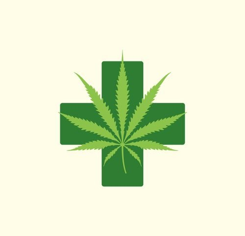 The Dilemmas Facing Medical Cannabis Prescribers