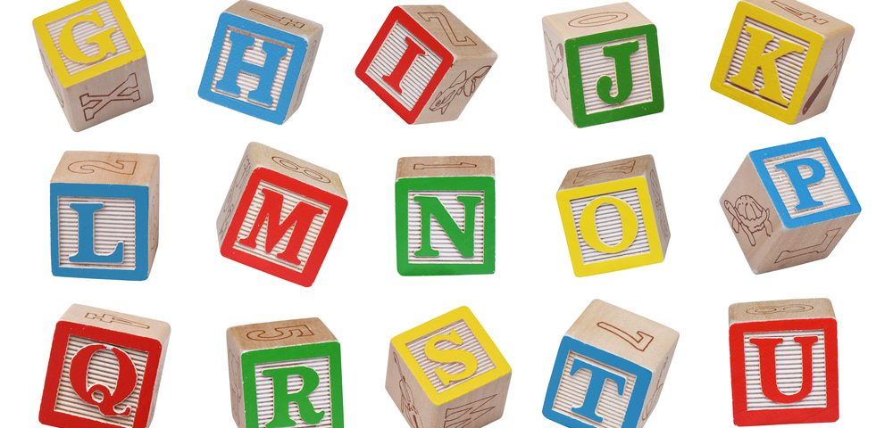 MS Alphabet: Interferon, INO, inflammation and Other 'I' Terms