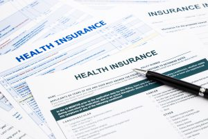 medical insurance decisions,