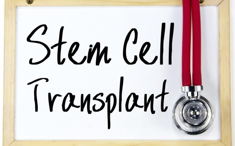 stem cell therapies and their promotion