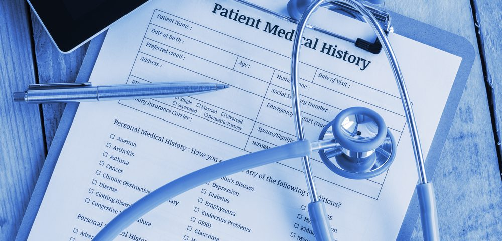 Data Differences: Better Records, Better Care