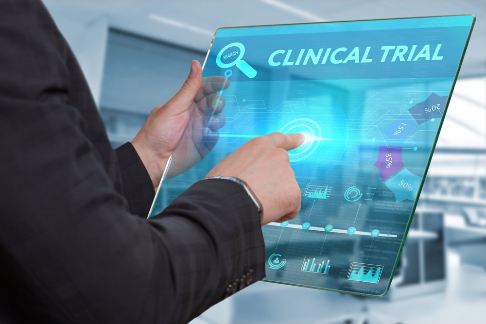 Clinical trial approved for cell therapy