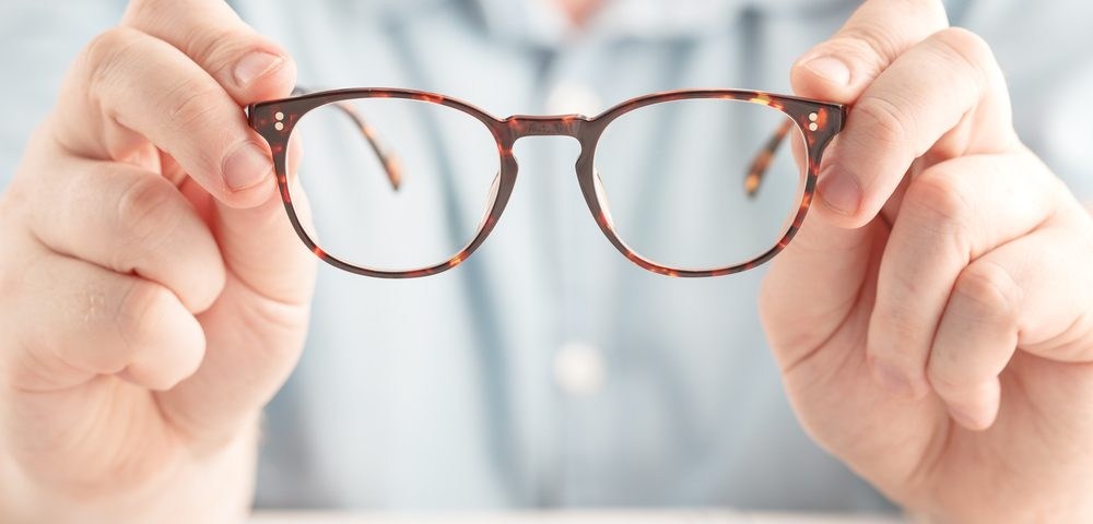 Seeing First-hand the Effect of Vision Issues Linked to MS