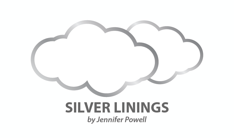 Jennifer Silver Linings