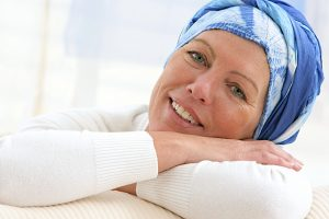 Immunosuppressants and cancer