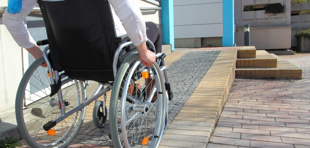 Accessible, Affordable Housing Is Not Optional