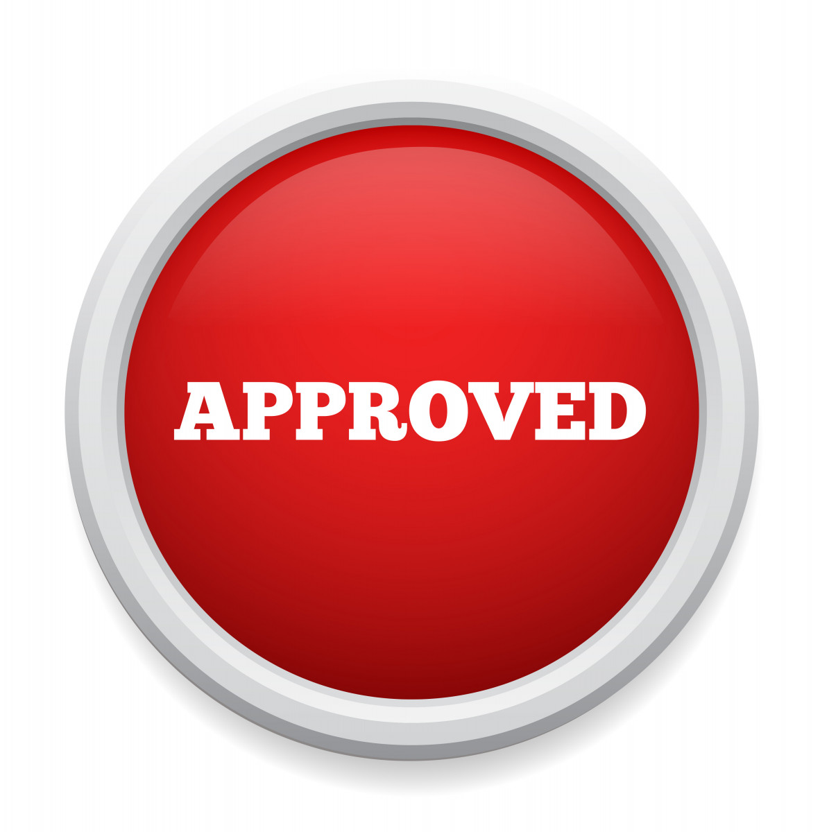 Ocrevus approved for RRMS in Canada