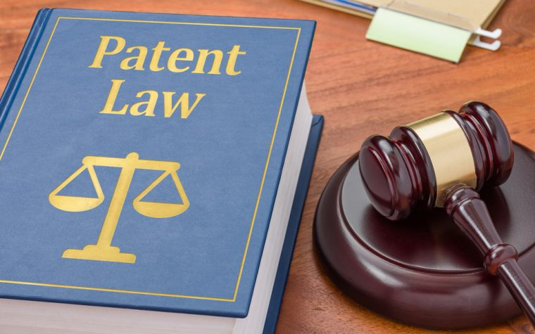 Synthon wins glatiramer acetate patent case against Teva.