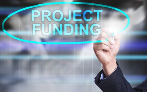 Five Research Projects Totaling $38 Million to Compare Effectiveness of MS Treatment Strategies