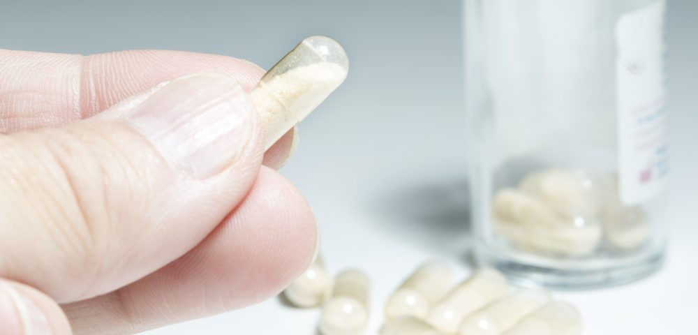 Probiotics Consumption May Improve Certain Disease Parameters in MS Patients, Study Suggests
