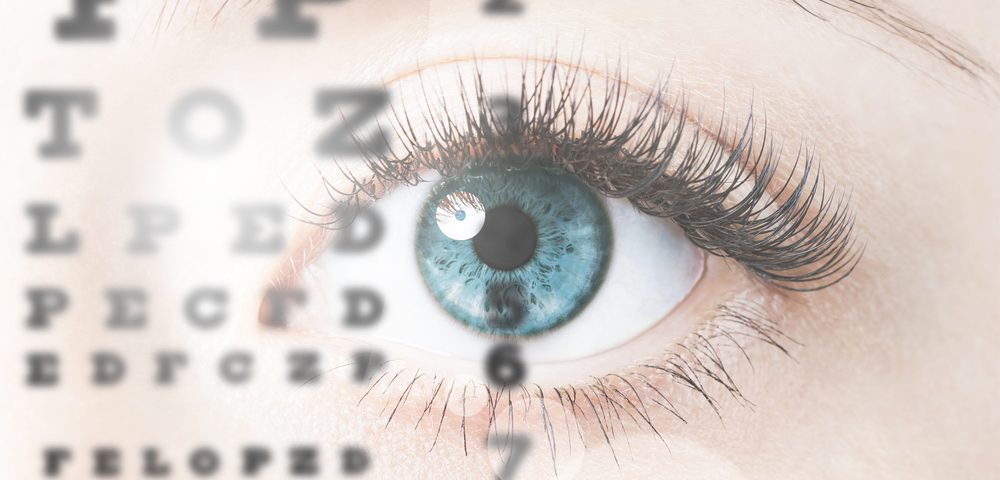 Mutations in 3 Genes Linked to Vision Loss and MS Severity in Hopkins Study