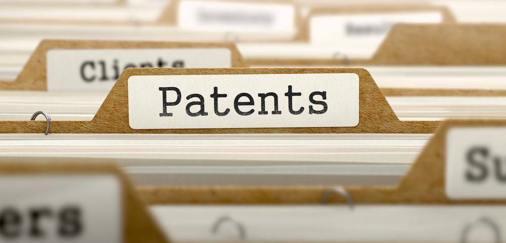 MMJ Files US Patent for Multiple Sclerosis Cannabinoid Treatment
