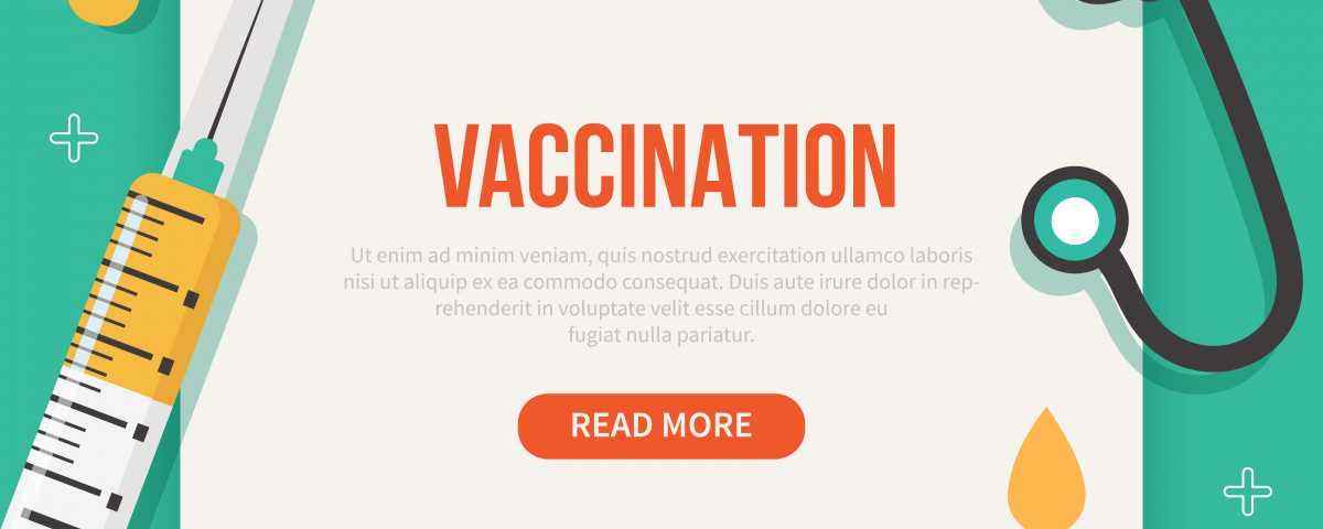 Human Vaccines Project Studies Aim To Unveil Workings Of