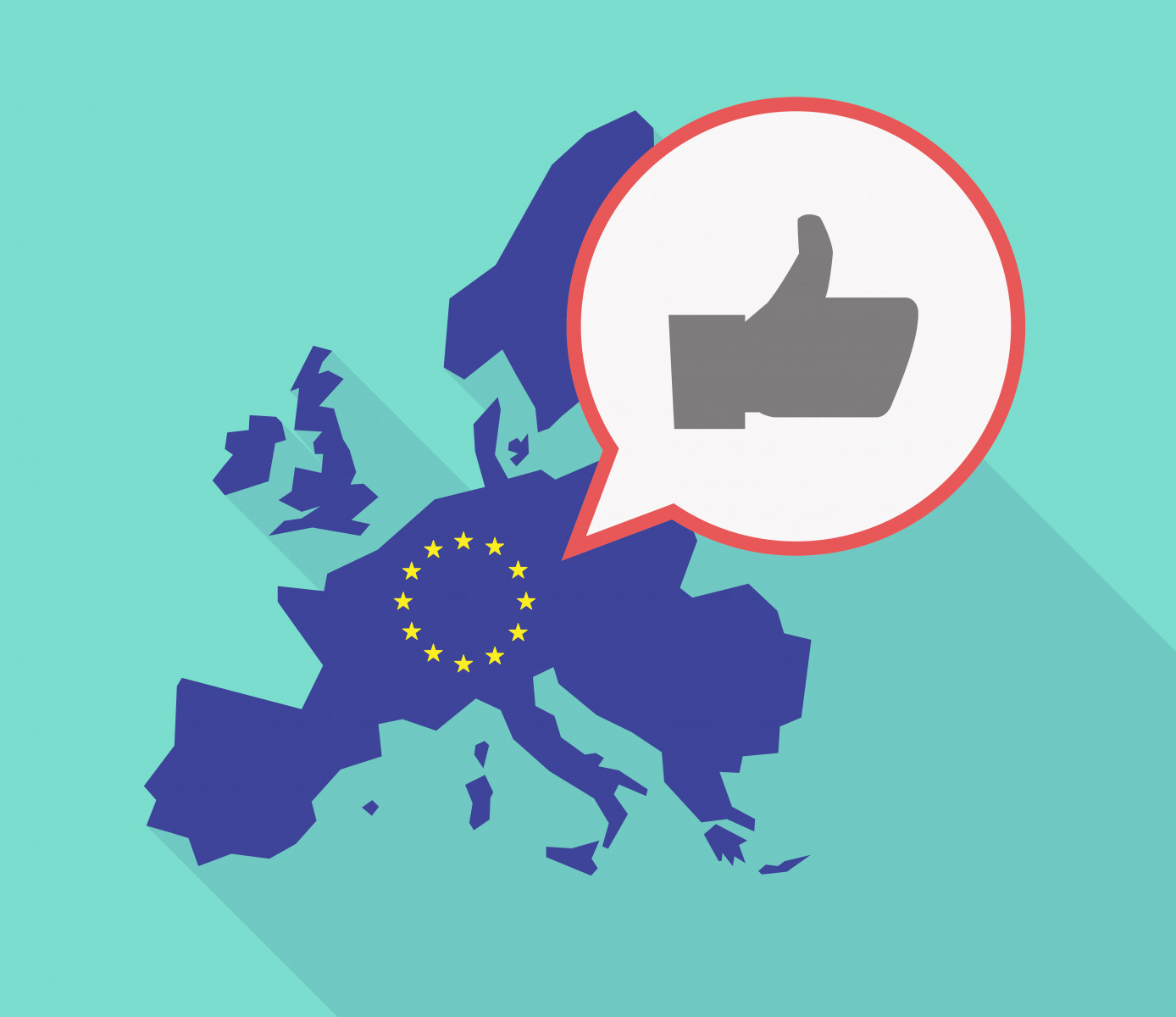 Ocrevus approved in the EU