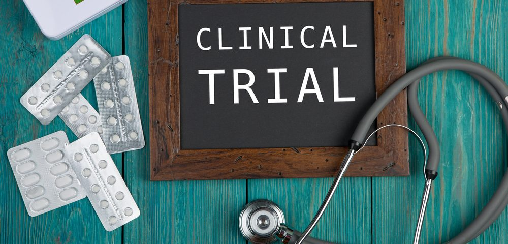 Impact of Early Aggressive vs. Standard Therapy on Disability in RRMS To Be Tested in Trial