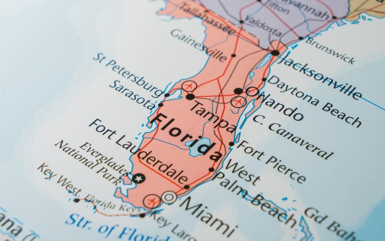 CannaMD Florida