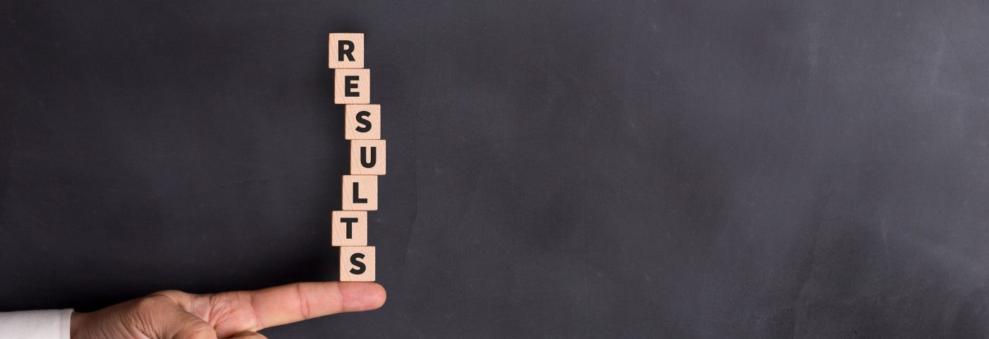 #ACTRIMS2018 – Third Course of Lemtrada Improves Relapse, Disability in MS Patients, CARE-MS II Trial Shows